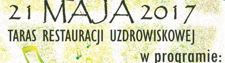 Konkurs piosenki Jacka Lecha Kliknięcie w obrazek spowoduje wyświetlenie jego powiększenia