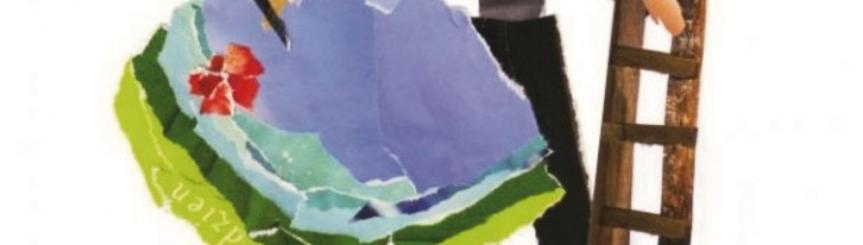 Wieczór z Andersenem Kliknięcie w obrazek spowoduje wyświetlenie jego powiększenia