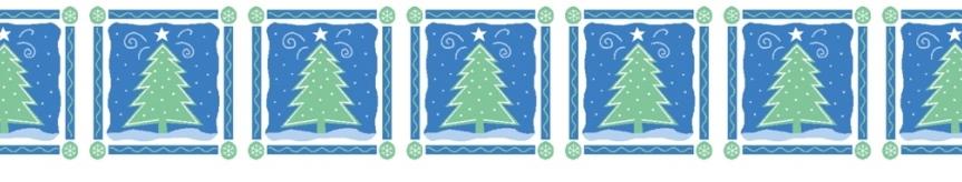 Bożonarodzeniowy konkurs plastyczny Kliknięcie w obrazek spowoduje wyświetlenie jego powiększenia