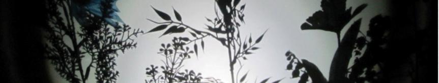 """Przedstawienie teatralne """"Kartki Pana Andersena"""" Kliknięcie w obrazek spowoduje wyświetlenie jego powiększenia"""