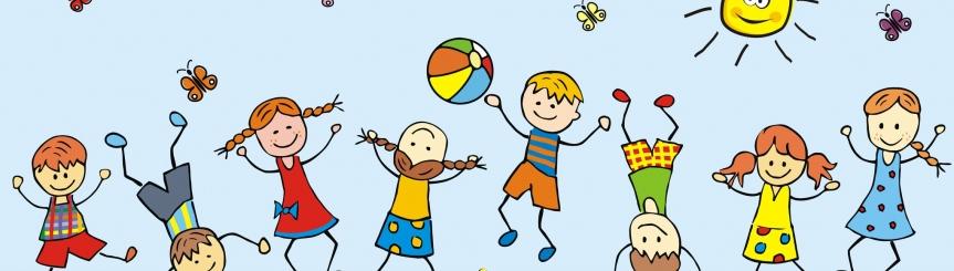 Dance Baby - zajęcia dla dzieci w wieku 2-3 lata Kliknięcie w obrazek spowoduje wyświetlenie jego powiększenia