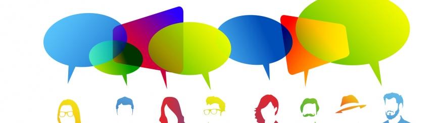 Konsultacje społeczne projektu uchwały w sprawie zmiany uchwały dot. zasad udzielania dotacji w ramach programu PONE Kliknięcie w obrazek spowoduje wyświetlenie jego powiększenia