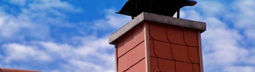 Alarm smogowy: obowiązki gminy w zakresie kontroli Kliknięcie w obrazek spowoduje wyświetlenie jego powiększenia