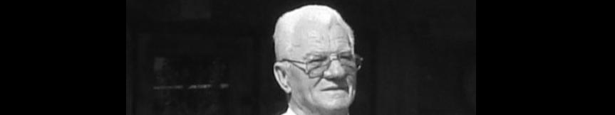 Żył Goczałkowicami - wspomnienie o Grzegorzu Kotasie Kliknięcie w obrazek spowoduje wyświetlenie jego powiększenia