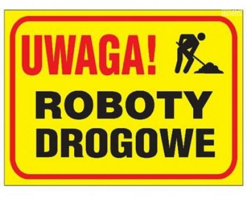 """UWAGA! Budynek """"Górnik"""" zakaz wjazdu! Kliknięcie w obrazek spowoduje wyświetlenie jego powiększenia"""