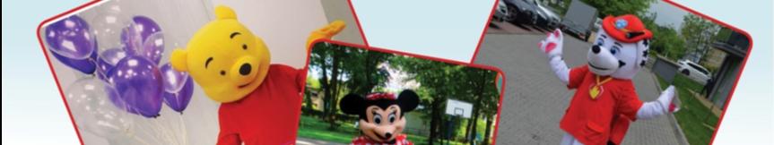 Dzień dziecka - rozkład jazdy Bajkowego Meleksu Kliknięcie w obrazek spowoduje wyświetlenie jego powiększenia